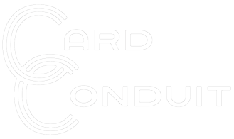 Card Conduit